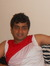 Shajith P R