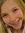 Olivejuicegardner | 12 comments