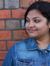Namita Sreekumar