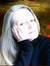 Colleen Sayre