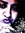 Jyothi's icon