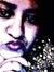 Jyothi Menon
