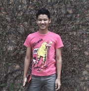 Zaw Tin