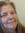 Brenda Rumsey | 1 comments
