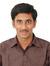 Gopikrishna Reddy
