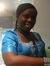 Adedoyin Adesanya