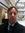 David Harrison Horton | 20 comments