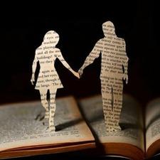 Book_freak