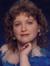 Kathy Trueman