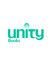 Unity B...