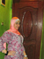 Youmna Hussien
