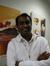 Rahul Rajamuthiah