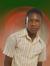 Emmanuel Odinaka
