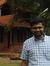 Syed Saqi