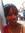 Rehema Payne | 5 comments