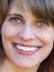 Melinda Keough