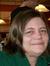 Darlene Johnson gross
