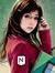 Nora Khanbari