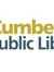 Cumberland Public Libraries