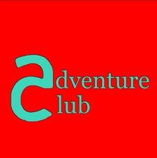 adventureclubinteractive