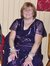 Valerie Stanway