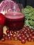 Better Health Juice