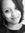 Sarena | 22 comments