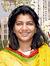 Nomita Chakravorty