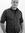 Ryan Agrimson | 12 comments