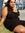 Zeenat (zeekwon) | 6414 comments