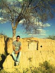Amin Pourhadi