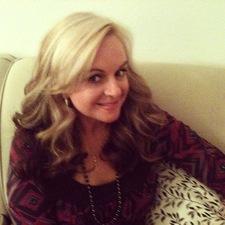 Lori Tracy