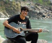 Rahul Chawla