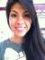 Caroliinna Hernandez