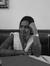 Nivedhitha Nambiyappan