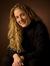 Gail Chehab