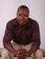 Wabomba Edwin