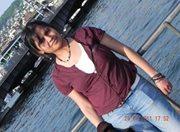 Pooja Saxena New Delhi 07 India 3 Books