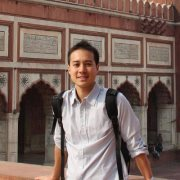 Matthew Deutsch