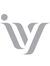 Ivy Press