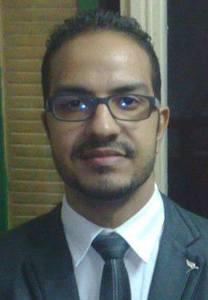 مصطفى الياس