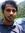 Dheeraj Mohan | 20 comments