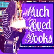 Michelle (Much Loved Books)