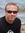 Bret Howe