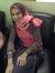 Aliaa Nasef