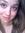 Vivienne | 8 comments