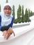 Siti  Mukarramah