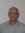 Niles (professorx2) | 2 comments
