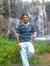 Mukundan Srinivasan