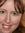 Rebecca Patrick-Howard (rebeccaphoward) | 7 comments